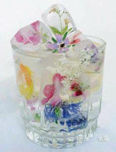 flowericecubes